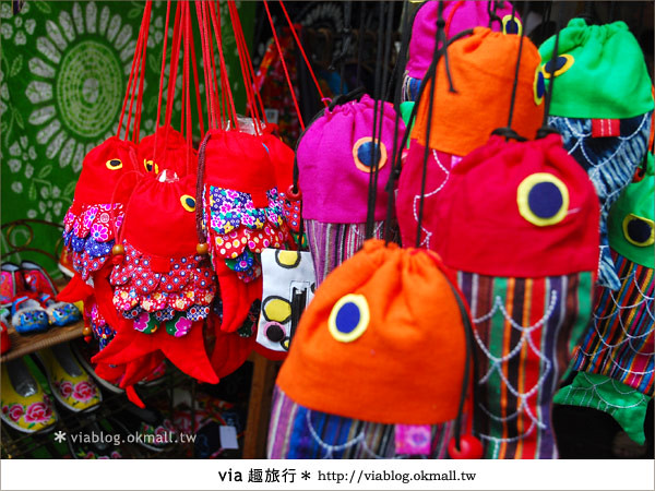 【2010香港節慶年 】香港節慶盛事~長洲太平清醮包山節(上)38