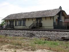 SX10-IMG_0902 (old.curmudgeon) Tags: texas depot mp picnik mopac ign 5050cy