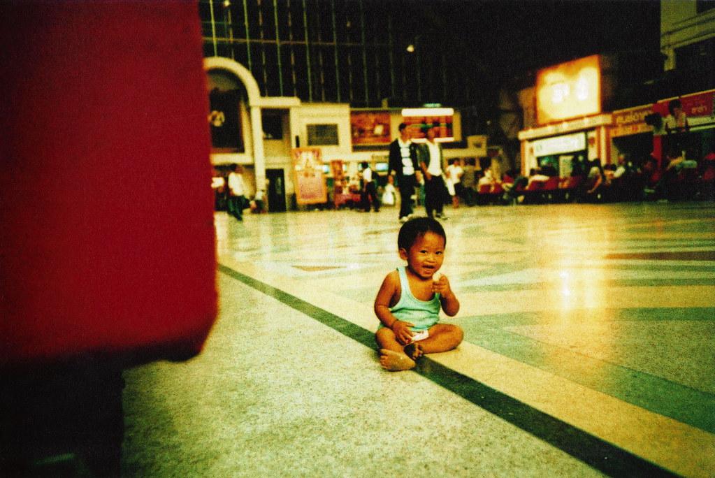 baby hualaphong2