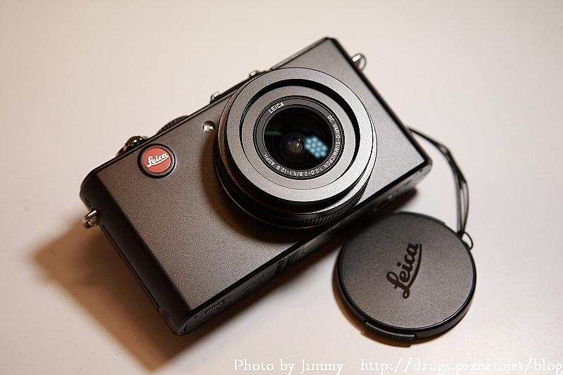 Leica_Dlux4_021