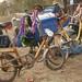 MMF2006.crowdbikes