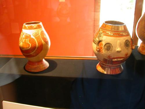 June 10 2010 Managua Museum (5)