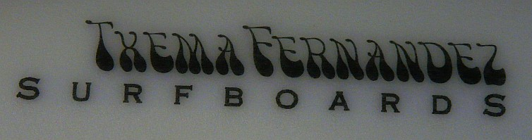 txema_fernandez_surfboards07