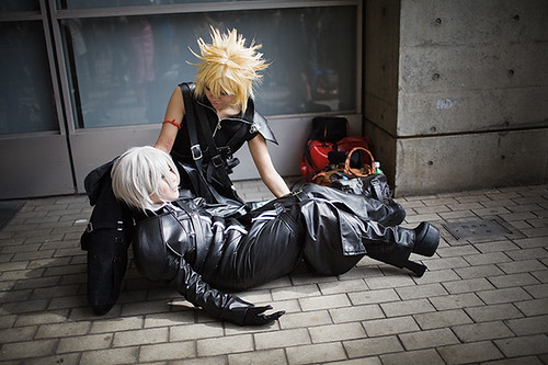 tgs_cosplay_7a