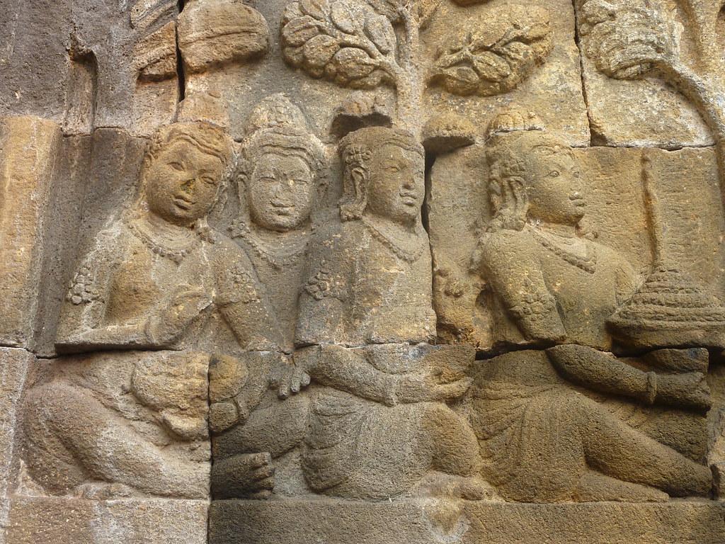 Java-Borobudur (16)