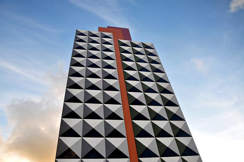 soteropoli.com fotos de salvador bahia brasil brazil skyline predios arquitetura by tuniso (16)