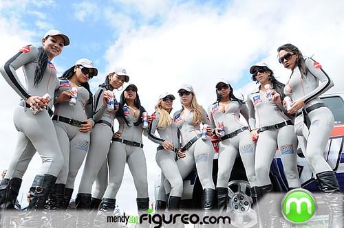 sexy mujeres dominicanas6