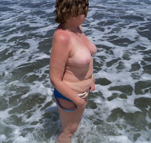 boobs nude beach resorts voyeur pics: breast, naked, boobs, woman, shaved, female, beach, nudebeach, nude, tits, women