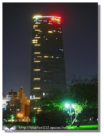 100516-2亞緻大飯店20