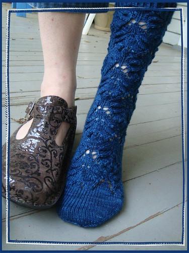 jitterbug socks 018