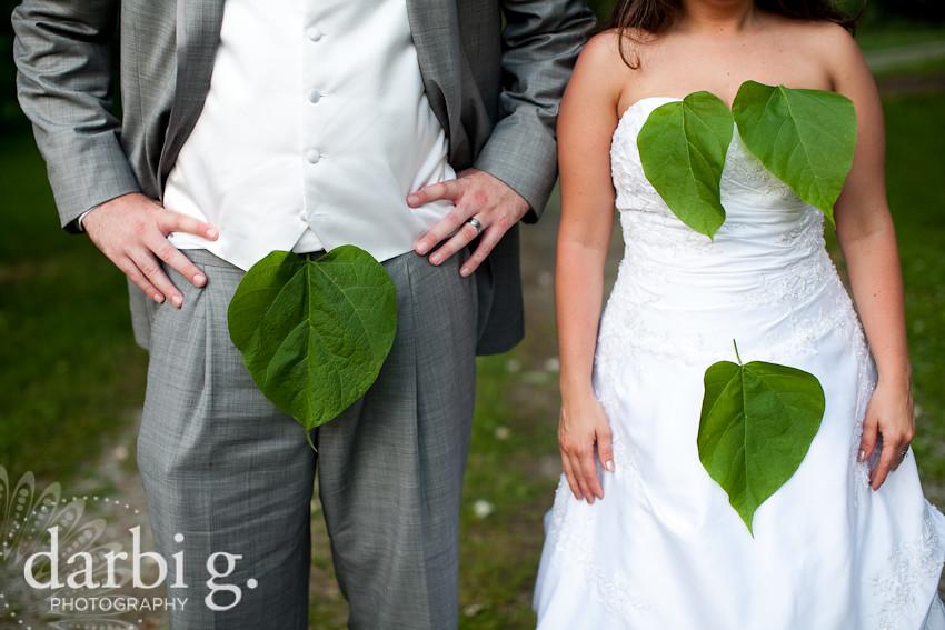 DarbiGPhotography-KansasCity-wedding photographer-T&W-DA-33.jpg