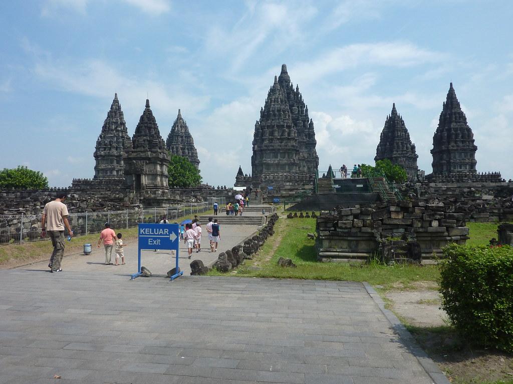 Java-Prambanan (10)