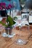 (Per Erik Sviland) Tags: flower glass nikon bokeh erik per d300 pererik sviland sqbbe pereriksviland