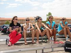 DSC00467 (dimitriostsa) Tags: beach bar greece macedonia handball 2010 akrotiri
