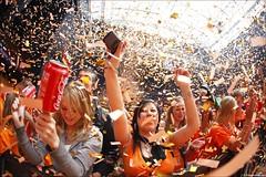 Holland-Japan ends in 1-0! (Rudgr.com) Tags: world holland cup netherlands amsterdam japan cola fifa soccer arena celebration clark cocacola worldcup van alain coca martijn 2010 krabbe leona waylon velzen alainclark vanvelzen krabb martijnkrabb martijnkrabbe