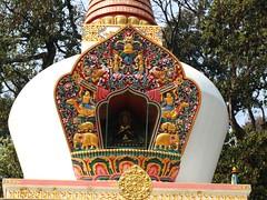 Dscf4358 (thesilvertops) Tags: nepal trek annapurnacircuit annapurna annapurnabasecamp annapurnahimal thesilvertops