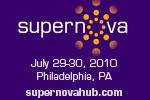 Supernova2010