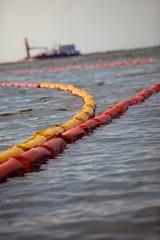 tedx-oil-spill-0365