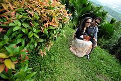 ZAM_3926 (Aggr Photography) Tags: wedding summer modern nikon couple village candid malaysia penang kampung potrait 70200 f28 f4 malay postwedding sawah potraiture 1635 zamin balikpulau padangkota aggr bengkelfotografi fortcormwallis packagefotografi wwwzaminomarcom