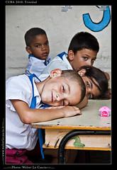 CUBA 2010. Trinidad (walterlocascio) Tags: walter america portraits de foto cuba lo photographic retratos trinidad cuban reportajes kuba фото портреты reportages fotográficos cascio куба cubanwomen mujerescubanas wwwwalterlocascioit kubanischen тринидад вальтер репортажи cubancaribbean photowalterlocascio delcaribecubano фотографические кубинскогокарибскогоморя кубинских кубинскихженщин fotoreportagen cubankaribik cubanfrauen
