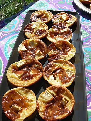 clafoutis carmel pommes.jpg