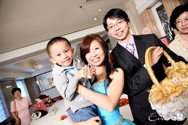 Wedding_252