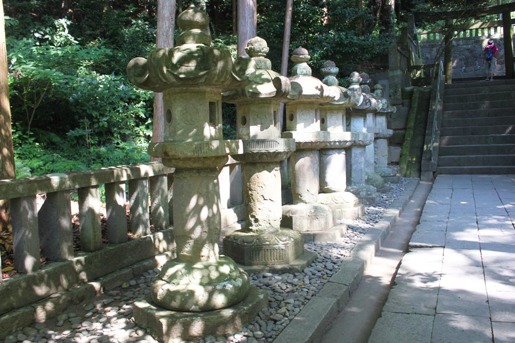 Shizuoka Guide (4)