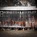 Basnett & Mockler on Barn