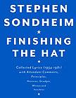 Sondheim 2 (book)