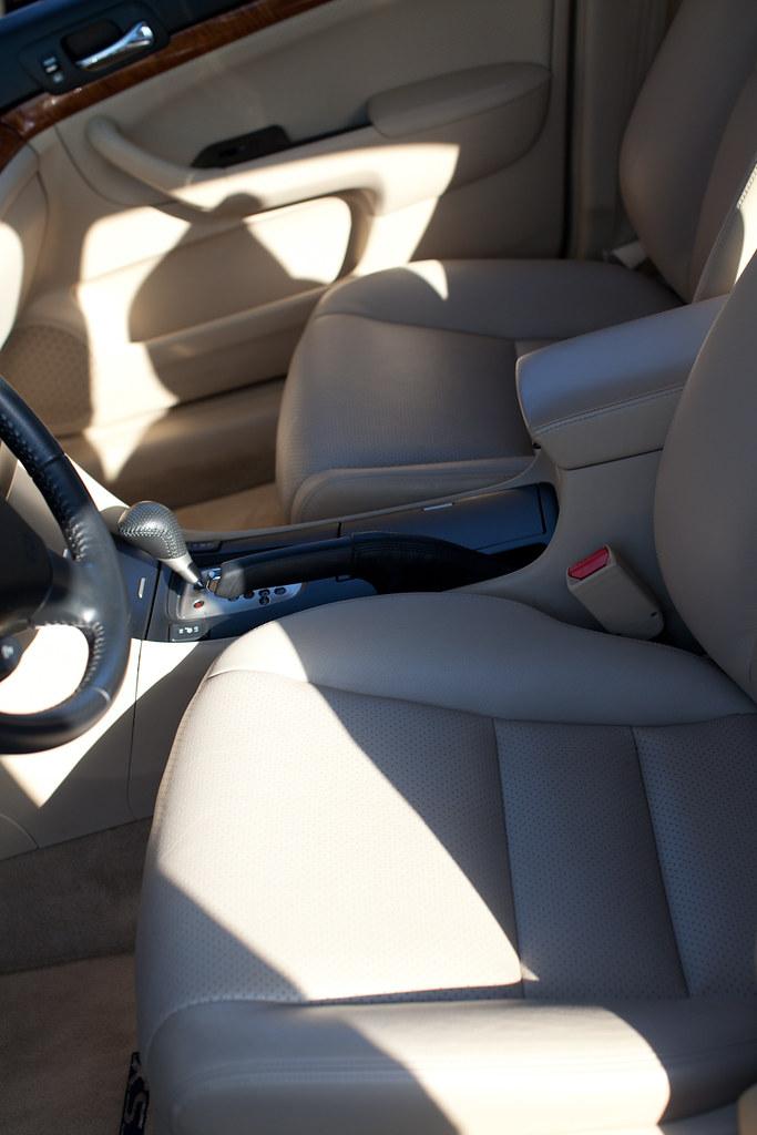 new car-2