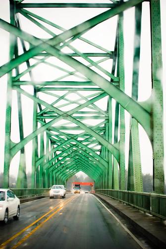 bridge2-0275