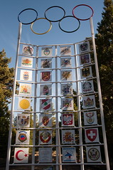 Squaw Olympics Photo