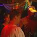 Tiggelaar-2004