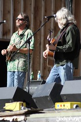 IMG_1197 (Jackafunk Photography) Tags: railroad music mountain festival del photography keller concert williams bluegrass earth top harvest band scene yonder string arkansas jam fest sprout cornmeal mulberry keels mccoury dirtfoot jamgrass