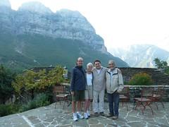 Georges's Photos, Zagorohoria, Vikos Gorge -61 (gekgraphics) Tags: hiking delphi athens santorini greece crete meteora vikosgorge olimpia zagorohoria
