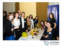 Network Canada Alumni Night 2010 009