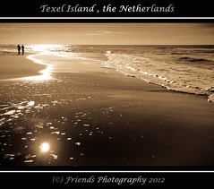walking to the end what never stops  (serie shot 04) (drbob97) Tags: lighting by backlight island glow huge texel bestcapturesaoi tripleniceshot elitegalleryaoi mygearandmepremium mygearandmesilver mygearandmegold mygearandmeplatinum mygearandmediamond mygearandmeplatinium dblringexcellence tplringexcellence aboveandbeyondlevel1 flickrstruereflection1 flickrstruereflection2 flickrstruereflection3 flickrstruereflection4 flickrstruereflection5 flickrstruereflection6 flickrstruereflection7