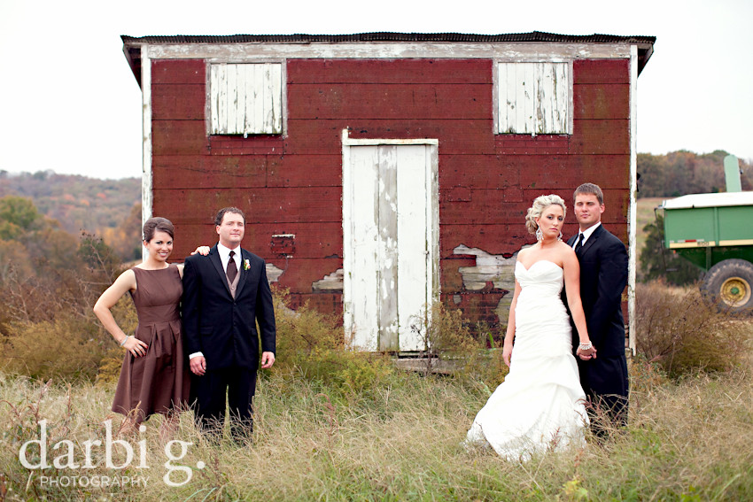 blog-Kansas City wedding photographer-DarbiGPhotography-ShannonBrad-120