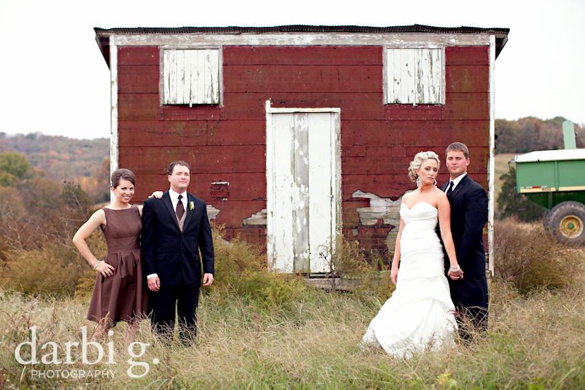 blog-Kansas City wedding photographer-DarbiGPhotography-ShannonBrad-120