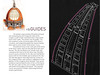 brunelleschi_dome_Page_21
