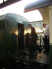 RIMG0544