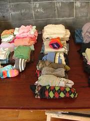 laundry III