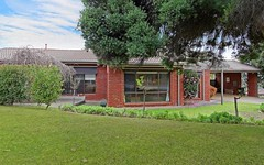 71 Sunset Drive, West Albury NSW