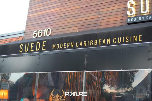 Suede-35