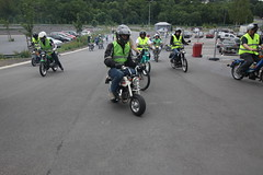 IMG_9384 (Christophe BAY) Tags: mobyltettes francorchamps 2017 rétromobile club spa circuit moto vespa camino flandria