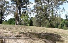 122 Old Wingello Rd, Bundanoon NSW