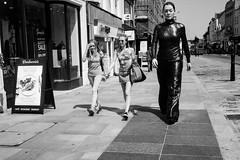20170619-DSCF6649 (newbeltane) Tags: colchester streetphotography black white monochrome people candid fuji xt2 carl zeiss biogon f28 28mm vintage glass fujifilm