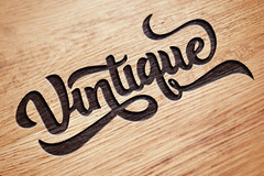 I will design AWESOME Logo In 4 Hrs Free Source File (AriassGFX) Tags: logodesign vintage retro modernlogo unique minimal creative flatdesign logovintage cardbusiness flyer brochure coverbooks modernretro professional simple logo graphic graphicdesign vector travel surf limelight bifold wallet lavasunglasses modern 3ddesign minimalist signature customlogodesigns fiverr vintagelogo vintagegraphics typography lettering branding typographyinspired thedesigntip typeeverything thedailytype handdrawntype calligritype handtype brushink handmade classic alwayshandpaint oldsign signwriting 20s 30s 40s 50s deco industrial dailylogochallenge logodesing diseñografico airlines
