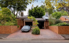3 Vailima Court, Hackney SA
