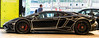Lamborghini Aventador SV Coupè 13/188 (*Capture the Moment*) Tags: 2017 aventadorsvcoupe fotowalk hongkong kowloon kowloonshangrila lamborghini luxury luxus sonya7m2 sonya7mii sonya7mark2 sonya7ii sonyfe2470mmf4zaoss sonyilce7m2
